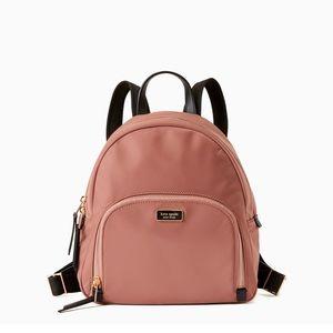 Kate Spade Dawn Medium Backpack